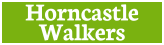 Horncastle Walkers