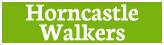Horncastle Walkers